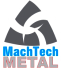 International Exhibition MachTech & Metal Expo 2014, Inter Expo Center – Sofia, Bulgaria