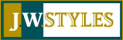 J.W.Styles Australasia, Consultant Valuers & Auctioneers, Leaders in the valuation and sale of all types of capital assets, www.jwstyles.com