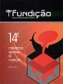Fundicao Magazine, a Publication of the Portuguese Foundry Association