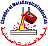 Chamber of Metallurgical Industries (CMI) - Egypt, www.cmiegypt.org