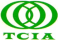 Taiwan Casting Industry Association (TCIA)